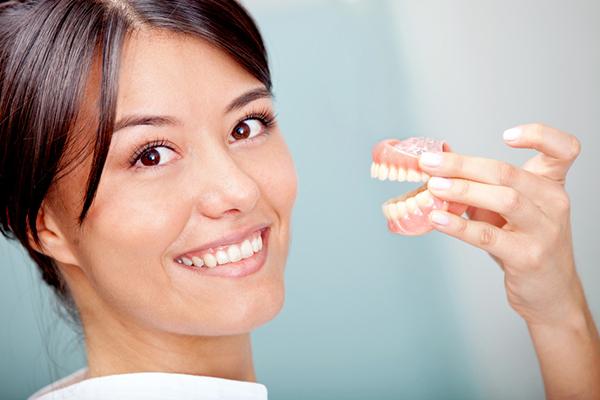 Картинки по запросу Протезирование зубов. Ортопедическая и косметическая стоматология